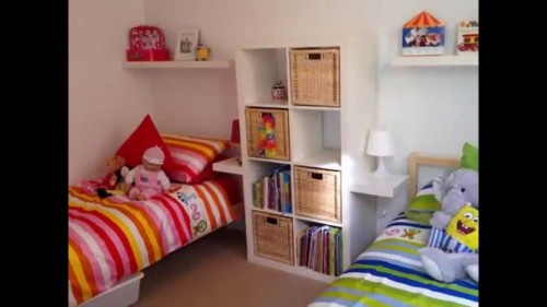 boy-and-girl-shared-bedroom-ideas-youtube-boy-and-girl-room-ideas