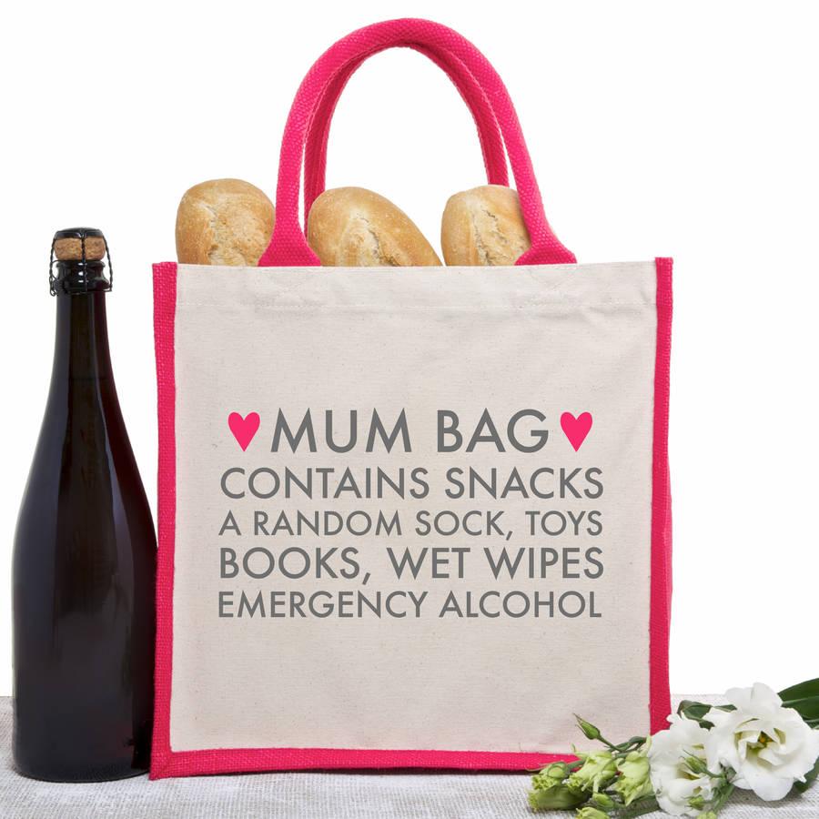 original_mum-bag-jute-shopping-bag
