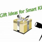 educational-gift-ideas-for-smart-kids