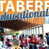 Taberele educationale in strainatate – noul trend!