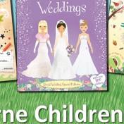 why-we-love-usborne-books_lead