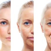 skin-anti-aging-guidelines