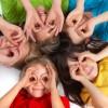 Jocurile educative pentru copii