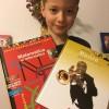 Enciclopedii pentru copii din seria Larousse
