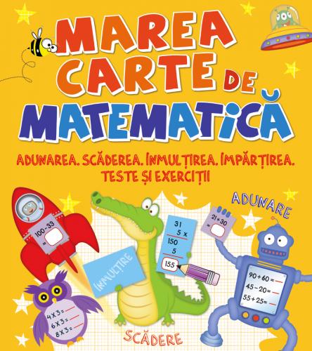 marea_carte_de_mate
