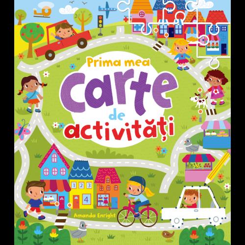 prima_mea_carte_de_activitati